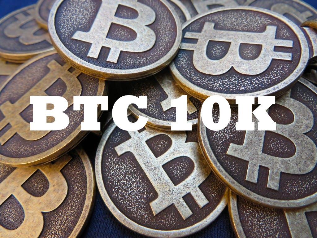bitcoin sepa indėlis)
