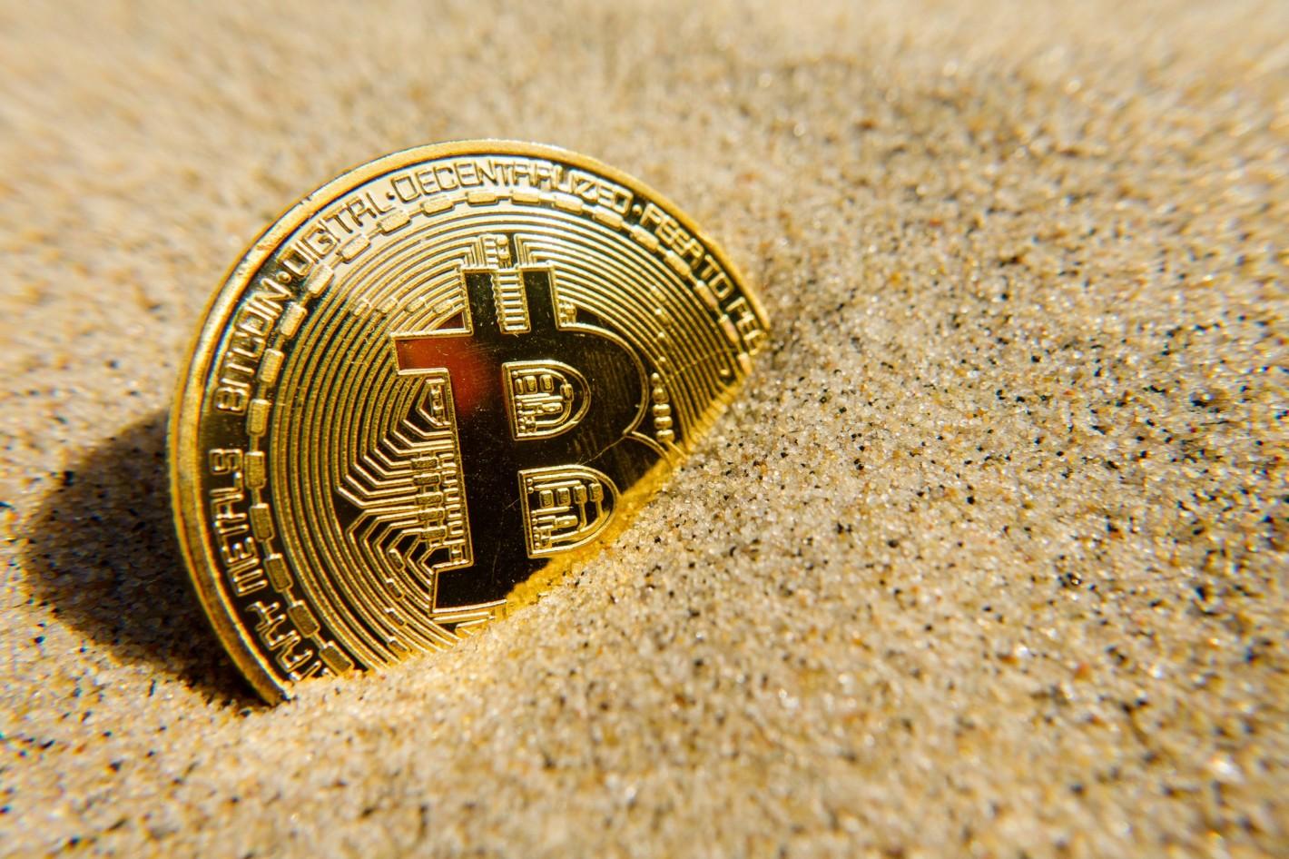 Dvejetainiai parinktys kas tai yra: Multigateway: pirmoji decentralizuota kripto valiutos keitimas