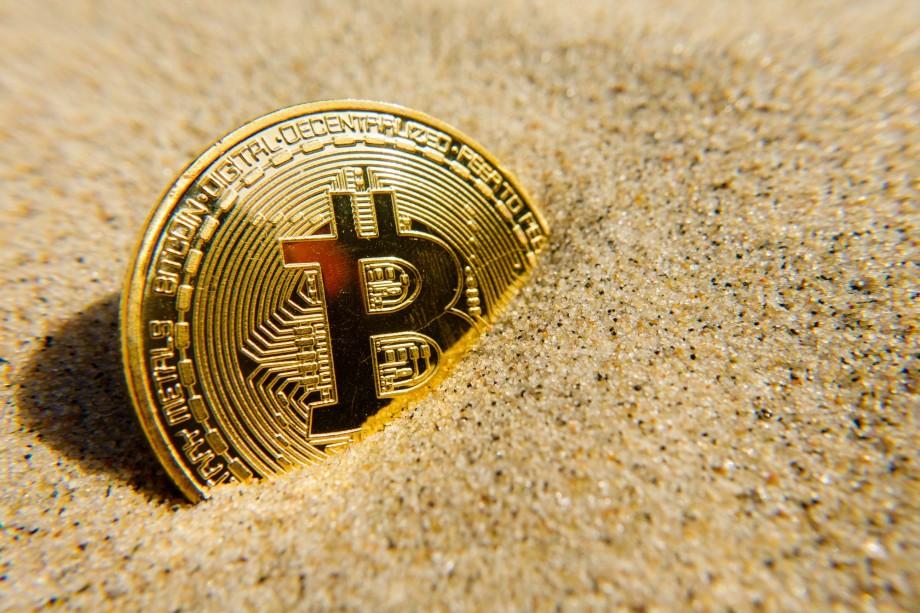 Ar bitkoinas yra pirmas skaitmeninis daiktas?